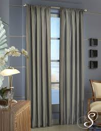 Lovely Modern Living Room Curtains For Your House Decorating Ideas - Living room curtains design
