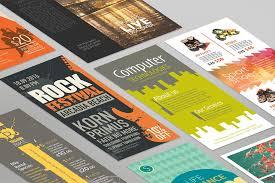 flyer property printworks u2014 all purpose desktop publisher for mac