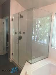 Shower Doors Brton Home Monzon Glass Co