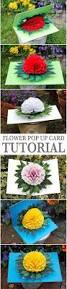 25 unique diy mother u0027s day origami ideas on pinterest flower
