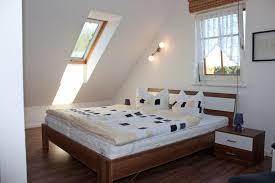 Schlafzimmer Donna Kommode Schlafzimmer Vera Lila übersicht Traum Schlafzimmer