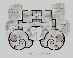modern castle floor plans inspiring castle like house plans 15 photo house plans 54173
