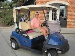 inventory yamaha golf cars of the virginias ruckersville va 434