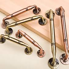 door handles kitchen door handles for cabinets knobs and cabinet