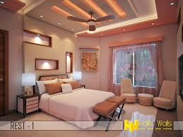 Home Interior Design Pakistan by New 70 Terra Cotta Tile Home 2017 Inspiration Of Best 20