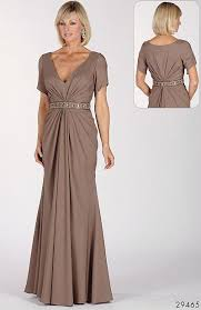 wedding dresses for mothers mothers wedding dresses wedding dresses wedding ideas and