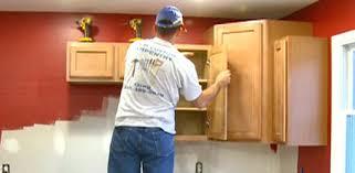 diy installing kitchen cabinets installing kitchen cabinets stagebull com