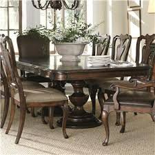 bernhardt dining room sets contemporary dining room design also fresh ideas bernhardt dining