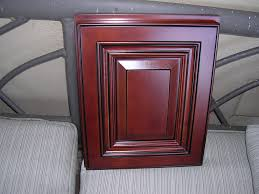 rta cabinet broker 2g cherry maple glaze cg mc kitchen cabinets