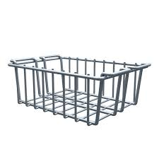 polaris northstar cooler wire basket 60 qt polaris ranger