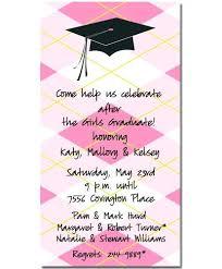 kindergarten graduation announcements kindergarten graduation invitations and graduation announcements