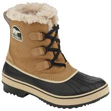 womens boots outdoor sorel tivoli boots s projects retail merchandise