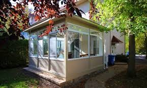 cuisine sous veranda déco veranda avec muret 51 aulnay sous bois modele veranda avec