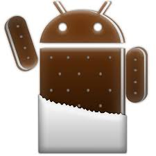android 4 0 icecream sandwich bell canada confirms android 4 0 ics upgrade for 7 devices in q2