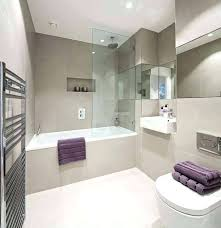 expo home design image on perfect expo home design 97 for amazing