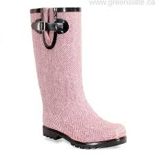 womens designer boots in canada womens boots canada with model innovation in singapore