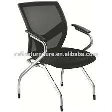 chaise de bureau sans winsome fauteuil bureau sans fauteuilbureau chaise eliptyk