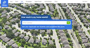 Zillow Value Map Real Estate Lawyer Sues Zillow Calls Zestimate A U0027tremendous