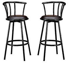 Counter Height Swivel Bar Stool Best Counter Height Swivel Bar Stool Pretty Kitchen Swivel Stools