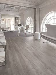 best 25 commercial flooring ideas on commercial