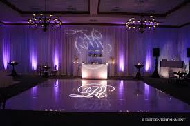 wedding draping wedding event draping wedding planner nc k weddings
