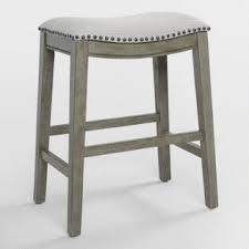 unique counter stools bar stools counter stools world market