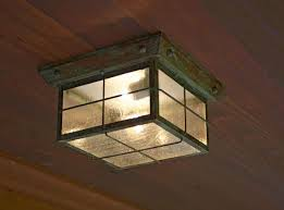tudor style exterior lighting tudor light fixtures story tudor style exterior lighting project