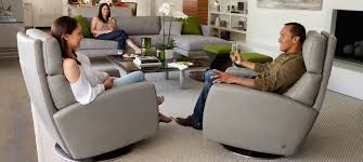 furniture stores in eugene oregon home design popular fancy at