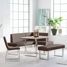 nook breakfast table home design photo gallery