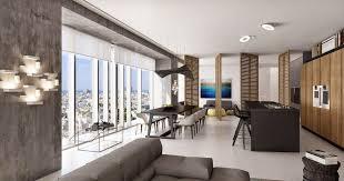 großes bild wohnzimmer modernen elegante großes wohnzimmer einrichten deco best und trend