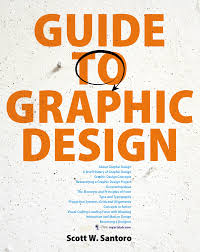 Design With Meaning Guide To Graphic Design