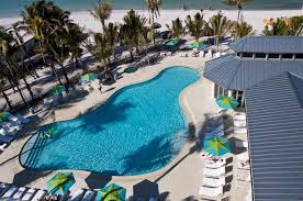 Comfort Inn Naples Florida Naples Hotel Coupons For Naples Florida Freehotelcoupons Com
