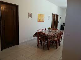 Schlafzimmerm El Luna Casa Fewo Direkt