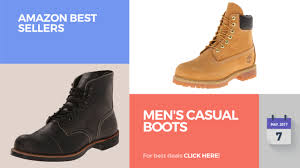 s boots amazon s casual boots amazon best sellers