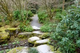 Rock Garden Bellevue by Bellevue Botanical Garden Get Inspired Nature Me