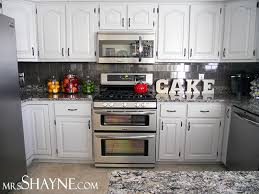 should i paint my kitchen cabinets white painting my kitchen cabinets painting oak kitchen cabinets white