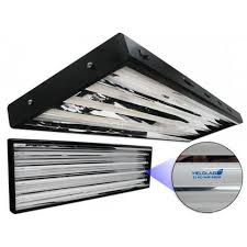 t5 lights for sale buy fluorescent grow lights at 5 or more off grow light central