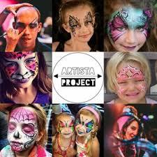 best henna artists in houston tx
