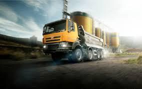 commercial trucks tatratrucks com