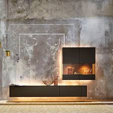 Best  Living Room Wall Units Ideas Only On Pinterest - Living room wall units designs