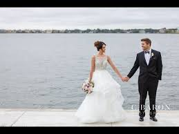 houston wedding videographer houston wedding videographer waters edge watercolor inspired