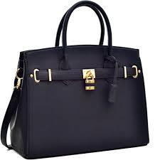 designer purses - Designer Purses