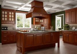 6 tips for staying within your kitchen remodeling budget