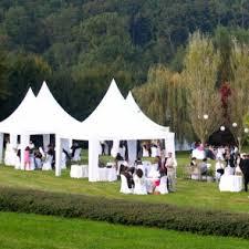 location chapiteau mariage location créateur d espaces éphémères location tentes
