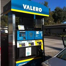 Valero Business Credit Card Valero 19 Reviews Gas Stations 4995 Mowry Ave Fremont Ca
