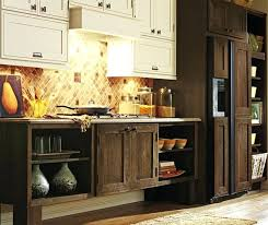 Kitchen Cabinets For Sale Cheap Rustic Kitchen Cabinets Online Rustic Cabinets Kitchen Zitzat Com