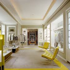 best boutique shopping in barcelona travel leisure