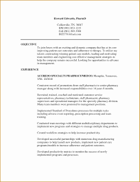 pharmacy technician resume exle sle pharmacy technician resume new resume sle resume cv