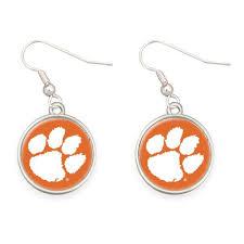earrings for school any school simple earrings haute jewelry concepts