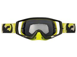 dragon motocross goggles goggles the honda shop